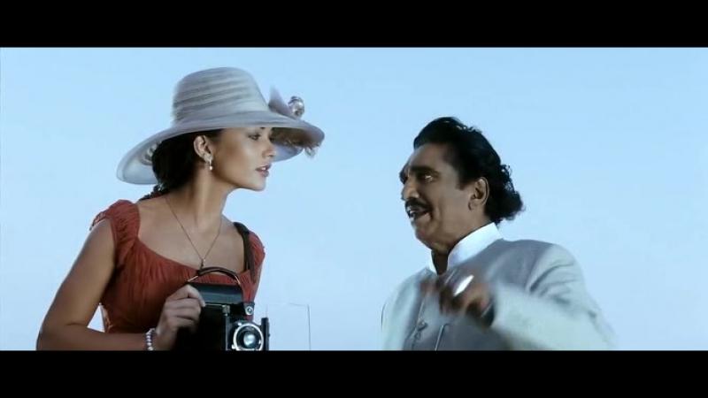 Madrasapattinam.2010.Еми Джекон, Джамшад Сетиракат (Arya) (01)