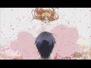 Love Stage!!, Izumi Sena X Ryoma Ichijou, Basshunter – All I Ever Wanted