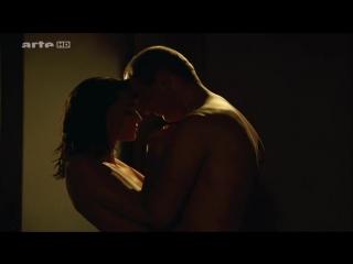 Gesine cukrowski nude - zwischen heute und morgen (2009) hd 720p