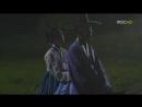 Аран и магистрат 10 серия (2012)