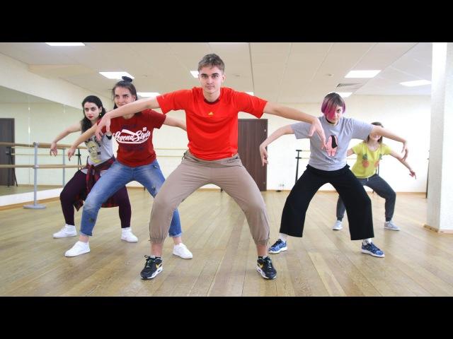 ПОСТАНОВКА ТАНЦА КАК СДЕЛАТЬ ТАНЦЕВАЛЬНЫЙ НОМЕР САМОМУ   хореография танца