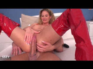 China massage frankfurt