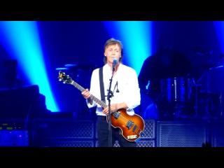 sing paul mccartney songs - 640×480