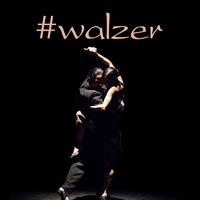#walzer (Танцклассы)
