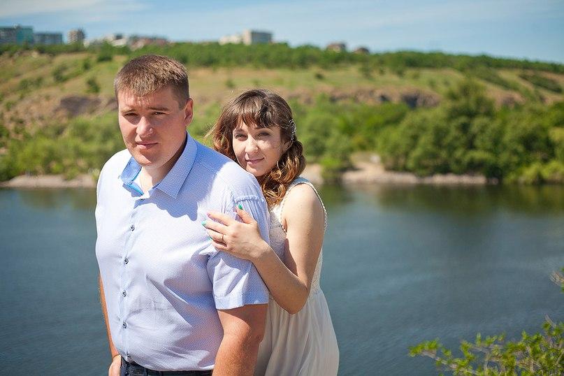 юра пашков с женой фото того, такая укладка