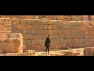 Atif aslam- pehli dafa song (video) - ileana d'cruz - latest hindi song 2017