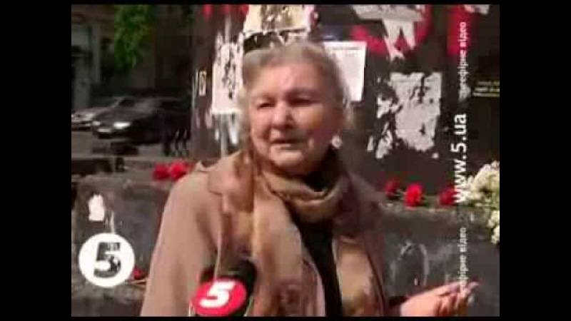 10 ПКГМ Православний комунізм головного мозку