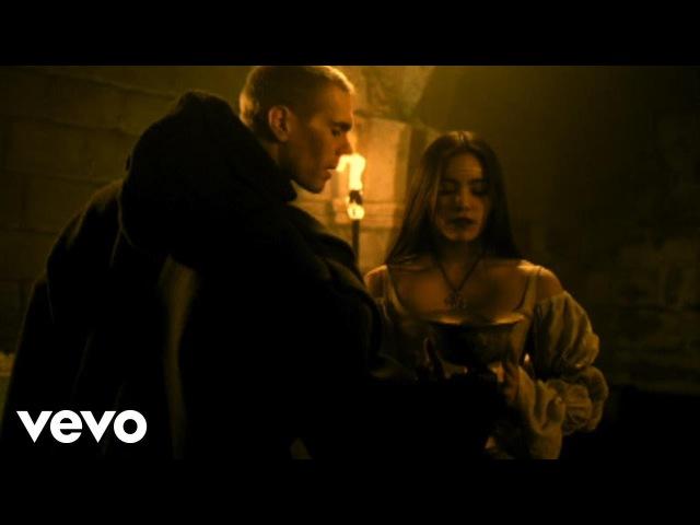 ERA Enae Volare Mezzo Official Music Video