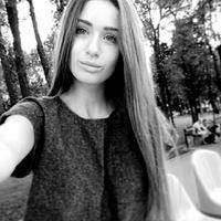MariaDergacheva