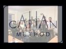 ELTA - The School of Spoken English - Callan Method Dublin