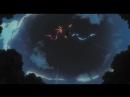 Bleach AMV - Ichigo vs Ginjo   Ичиго против Гинджо (Born Ready)