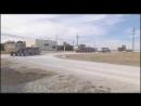 TARDEC автономный Convoy Демонстрационный 2014 720p