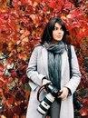 Фотоальбом Гаяны Борисовной