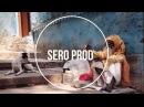 Indian Voice Street Rap Beat Instrumental - ►Brahma◄ - Prod by Sero