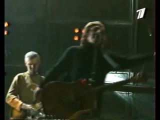 Михаил БАШАКОВ (with Конец Фильма): ЭЛИС (Maxidrom 2001)