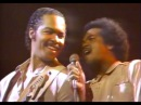 Ray Parker Jr Raydio - It's Time To Party Now 1980 (Virus Mix)