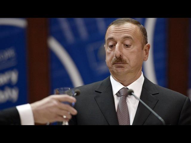 Azərbaycan əleyhinə qətnamələr: Bakı nələrdə israr edir? - Gündəlik xəbərlər (11.10.2017)