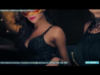 Andreea banica - sexy (censored video)