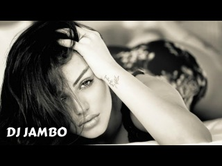 🌴Feeling Happy Mix 2020 🍍 - Best Of Deep House Sessions Music 2020 Chill Out By Dj Jambo