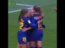 Barcelona futbol oynamıyor şiir yazıyor goller