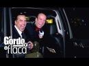 Alejandro Fernández 'adoptó' a Carlitos 'El Productor' | GyF