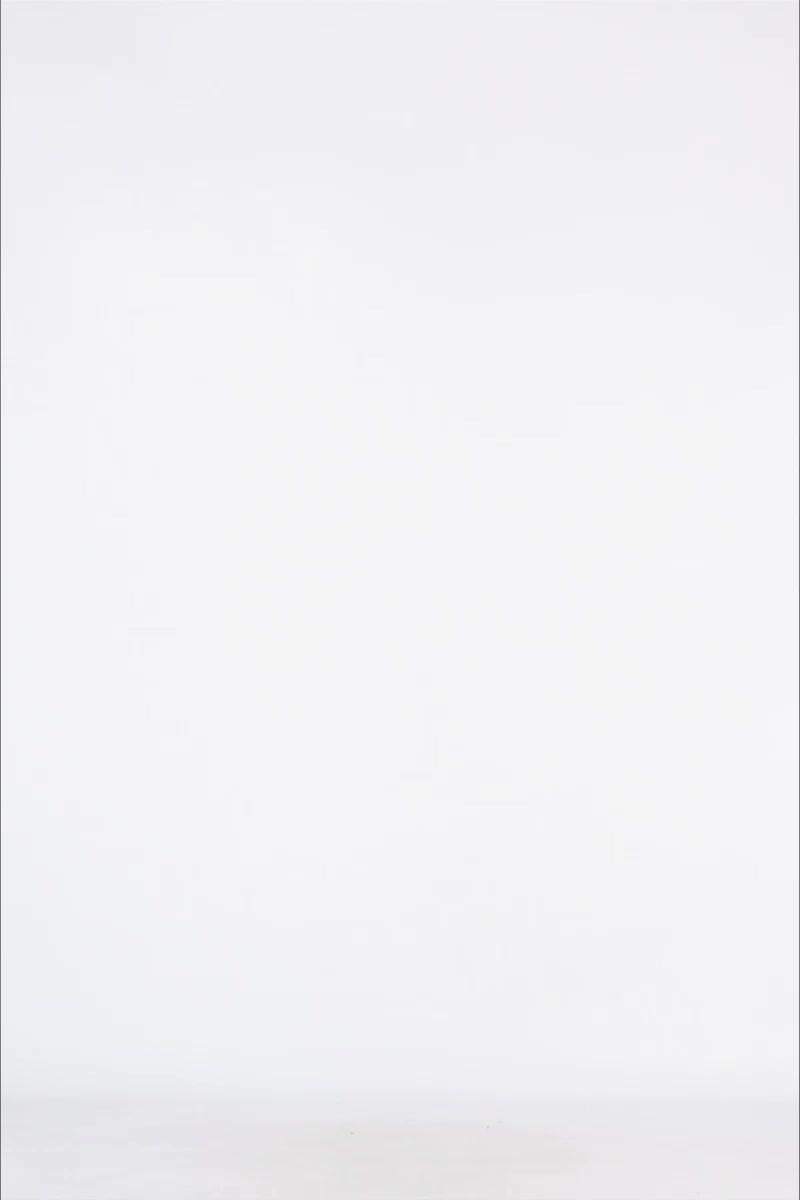 Трендовый мужской лонгслив + Брюки со вставками 🖤 +  Свободная мужская футболка 👊