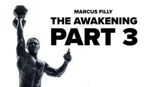 THE AWAKENING - Prt. 3