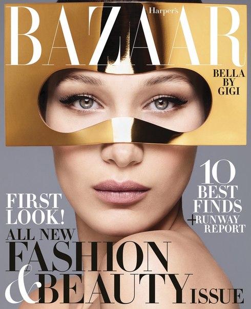 2018-06-01 Harpers Bazaar
