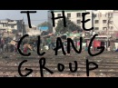 The Clang Group - No Change (Official Video)