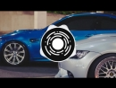 BASS BOOSTED CAR MUSIC MIX 2018  BEST EDM, BOUNCE, ELECTRO HOUSE 4
