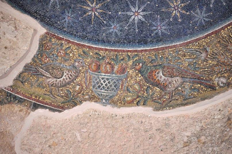 История Алмазной вышивки, изображение №2