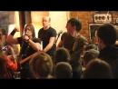 Курага -Варвара (03.03.18 lets rock bar)