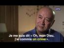 DOCTEUR EN CHINE PRÉLÈVEMENTS D'ORGANES FORCÉS