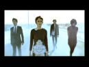Ladytron - Ghosts (2008)
