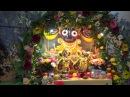 Празднование Гаурапурнимы в Екатеринбурге. Концерт. Бхаджаны. 04.03.2018