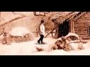 Мультфильм по произведению Сергея Есенина Песнь о собаке 2015 год