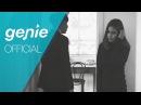 BOiTELLO – We Don't (ft. Ripely)