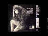 Pavlov's Dog - Standing Here With You (Megan's Song)