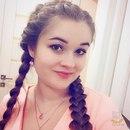 Альонка Сотніченко, 26 лет, Киев, Украина