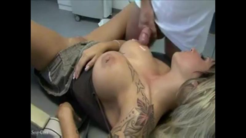 Стоматолог выебал пациентку под наркозом hd 720, big tits,