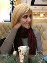 Фотоальбом человека Галины Горобцовой