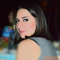 АлександраХвас