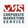 CMS – Рекламно-производственная компания