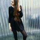 Личный фотоальбом Alina Zolotariova