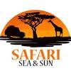 Занзибар - Safari, Sea and Sun