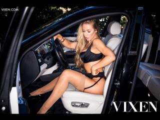 Nicole aniston | pornmir порно porno hd 1080 [creampie, prone bone, lingerie, doggystyle, riding, reverse cowgirl, cow gir