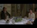 Век Мопассана. 2-я серия (Франция)