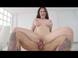 Marta la croft [cumlouder_cumshot_blowjob_handjob_anal_ass_booty_porn_sex_fuck_brazzers_tits_boobs_milf_ babes_skeet]