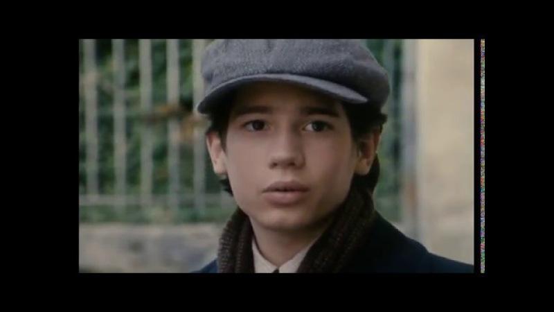 La Ville dont le prince est un enfant - film entier en français