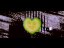 MotorheadZ feat. Macka B Cucumba MotorhædZ Remix